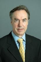 Peter Sheridan  photo