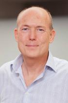 Mr James Mackay  photo