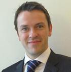 Mr Philip Cooper photo