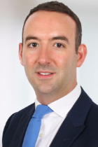 Signature Litigation LLP, Daniel Spendlove, London, ENGLAND