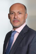 Signature Litigation LLP, Simon Bushell, London, ENGLAND