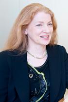 Jane Littlejohn  photo