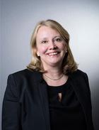 Mrs Sofie Hoffman  photo