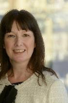 Mrs Susan McDonald  photo