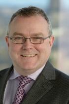 Mr Tim Cooper  photo
