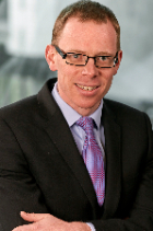 Mr Jonathan Fletcher-Rogers  photo