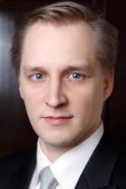 Mr Anton Didenko  photo
