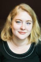Tatiana Titova  photo