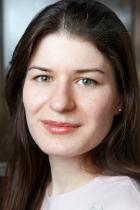 Mrs Svetlana London  photo