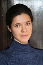 Ms Anastasia Didenko  photo