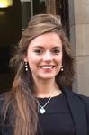 Harriet Hutchinson  photo
