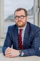 Damian McGeady photo