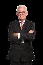Mr Peter Davies photo
