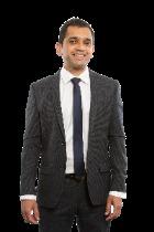 Vijay Patel  photo