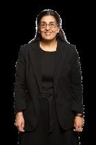 Anjali Chadda  photo