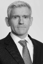 Bristows LLP, Dominic Adair, London, ENGLAND