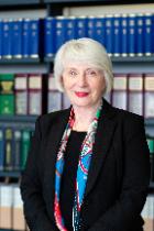 Diane Benussi photo