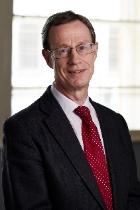 Mr Malcolm Lynch  photo