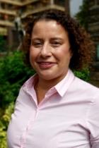 Mrs Lynne Bradey  photo