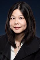 Nancy Chien photo