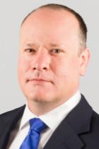 Mr Simon Felton  photo