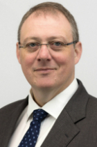 Simon Davies  photo