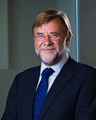 Konrad Friedlaender  photo