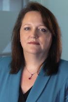 Elaine Gray  photo