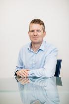 Mr Niall Prentice  photo