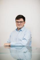 Mr Joshua Quinn  photo