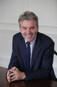Forsters LLP, Andrew Crabbie, London, ENGLAND