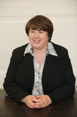 Forsters LLP, Fiona Smith, London, ENGLAND