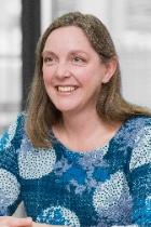Leanne Wareham  photo