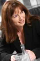 Julie Newton  photo