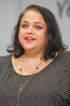 Rita Patel  photo