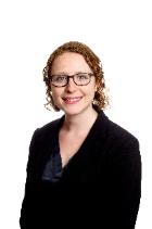 Maia Cohen-Lask  photo