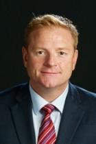 Johann Oosthuizen photo