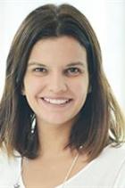 Tatiana Amorim  photo
