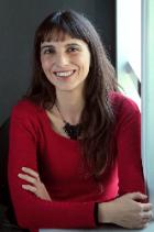 Mrs Carola Salamanca  photo