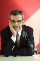 Luis Cordero photo