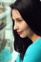 Mrs Stella Muñoz  photo