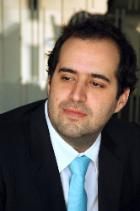 Mr Diego Hernández  photo