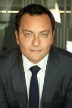 Mr Rafael Collado  photo