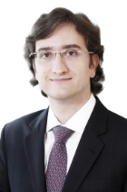 Mr Eduardo Avila de Castro  photo