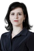 Mrs Ana Karina Esteves de Souza  photo