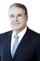 Mr Antonio Corrêa Meyer  photo