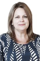 Mrs Daniella Zagari Gonçalves  photo