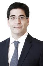 Mr Fernando Tonanni  photo