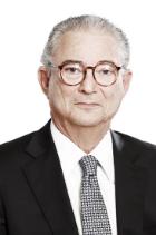 Mr Moshe Sendacz  photo
