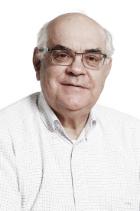 Mr José Roberto Opice  photo